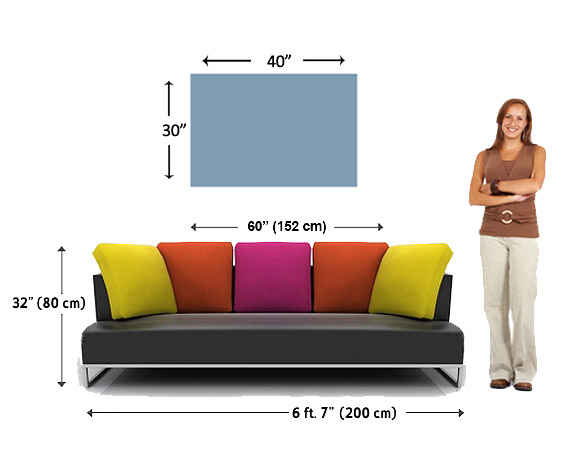 Size Reference Chart
