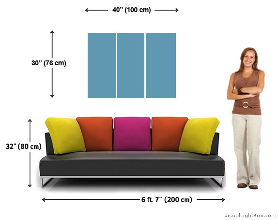 canvas sizing guide. Black Bedroom Furniture Sets. Home Design Ideas