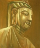 Buddha 013