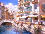 Venice 047