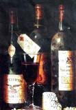 Wine Culture 022