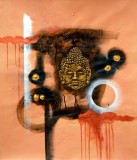 Buddha 028