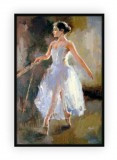Performing Arts Collection 100: 24x36inches