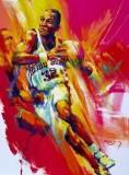 Sports 031