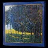 Masterpiece Canvas Print 102