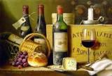 Wine Culture 023