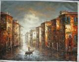 Venice 021