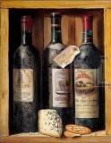 Wine Culture 009