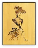Fashion Collection 038G: 30x40 inches