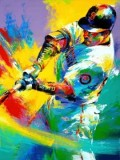 Sports 002