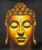 Buddha 023