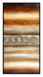 "Contemporary Collection Vol. 1, #022G: 24"" x 52"""