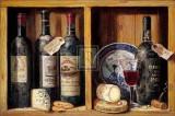 Wine Culture 004