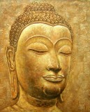Buddha 021