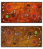 Abstracts Vol. 2 - 017: Set of 2