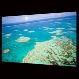 Coral Islands 2