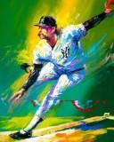 Sports 020