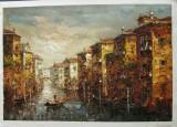 Venice 005