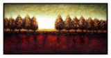 "Contemporary Collection Vol. 1, #096G: 24"" x 48"""
