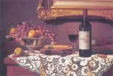 Wine Culture 030