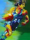 Sports 029