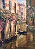 Venice 036