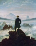The Wanderer above the Sea of Clouds.jpg