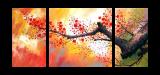 Premium Multipanel Oil Painting 13