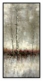 "Contemporary Collection Vol. 1, #050G: 24"" x 48"""