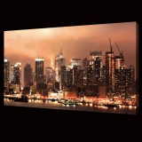 Manhattan 12
