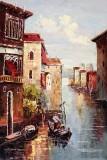 Venice 038