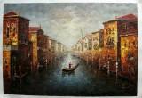 Venice 030