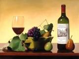 Wine Culture 042