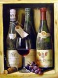 Wine Culture 012
