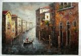 Venice 032