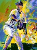 Sports 023