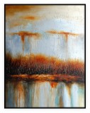 "Contemporary Collection Vol. 1, #024G: 30"" x 40 """