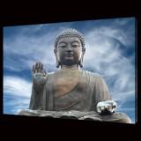 Boodha