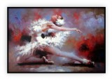 Performing Arts Collection 066: 24x36inches