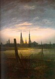 City at Moonrise.jpg