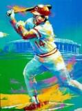 Sports 039