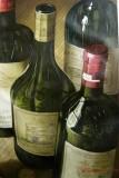 Wine Culture 013