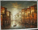 Venice 011