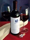 Wine Culture 041