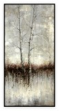 "Contemporary Collection Vol. 1, #051G: 24"" x 48"""