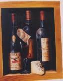 Wine Culture 028