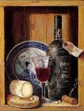 Wine Culture 008