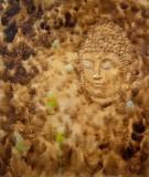 Buddha 026
