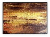 "Abstracts Vol 1 - 069: 30"" x 40 """