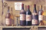 Wine Culture 029
